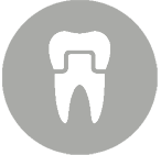 Specialist Dental Care